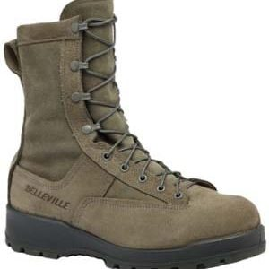 675 600g Insulated Flight Boot