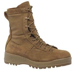 C795 200g Insulated Boot