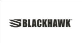 https://www.dtacticalsupply.com/wp-content/uploads/2019/12/blackhawk.png