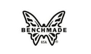 https://www.dtacticalsupply.com/wp-content/uploads/2020/03/Benchmade-1.jpg