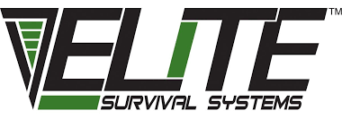 https://www.dtacticalsupply.com/wp-content/uploads/2020/03/Elite-Survival.png