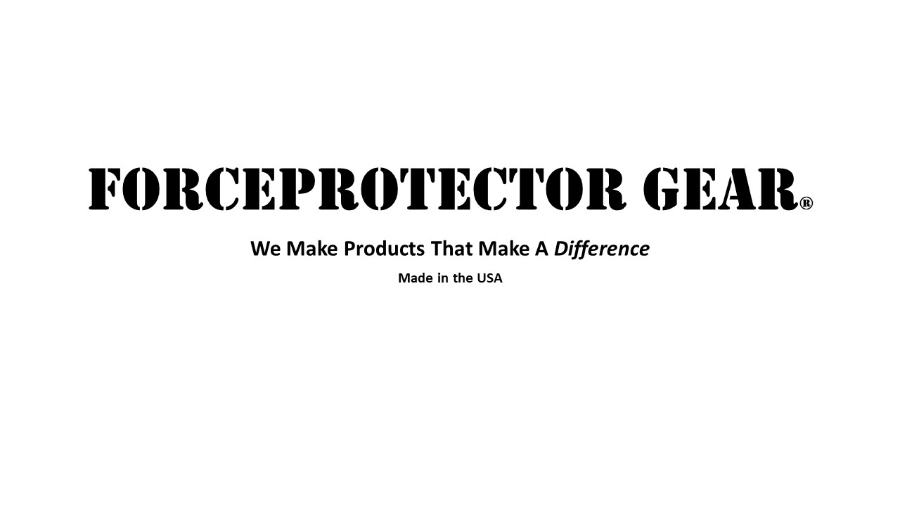 https://www.dtacticalsupply.com/wp-content/uploads/2020/03/Force-Protector-Gear.jpg