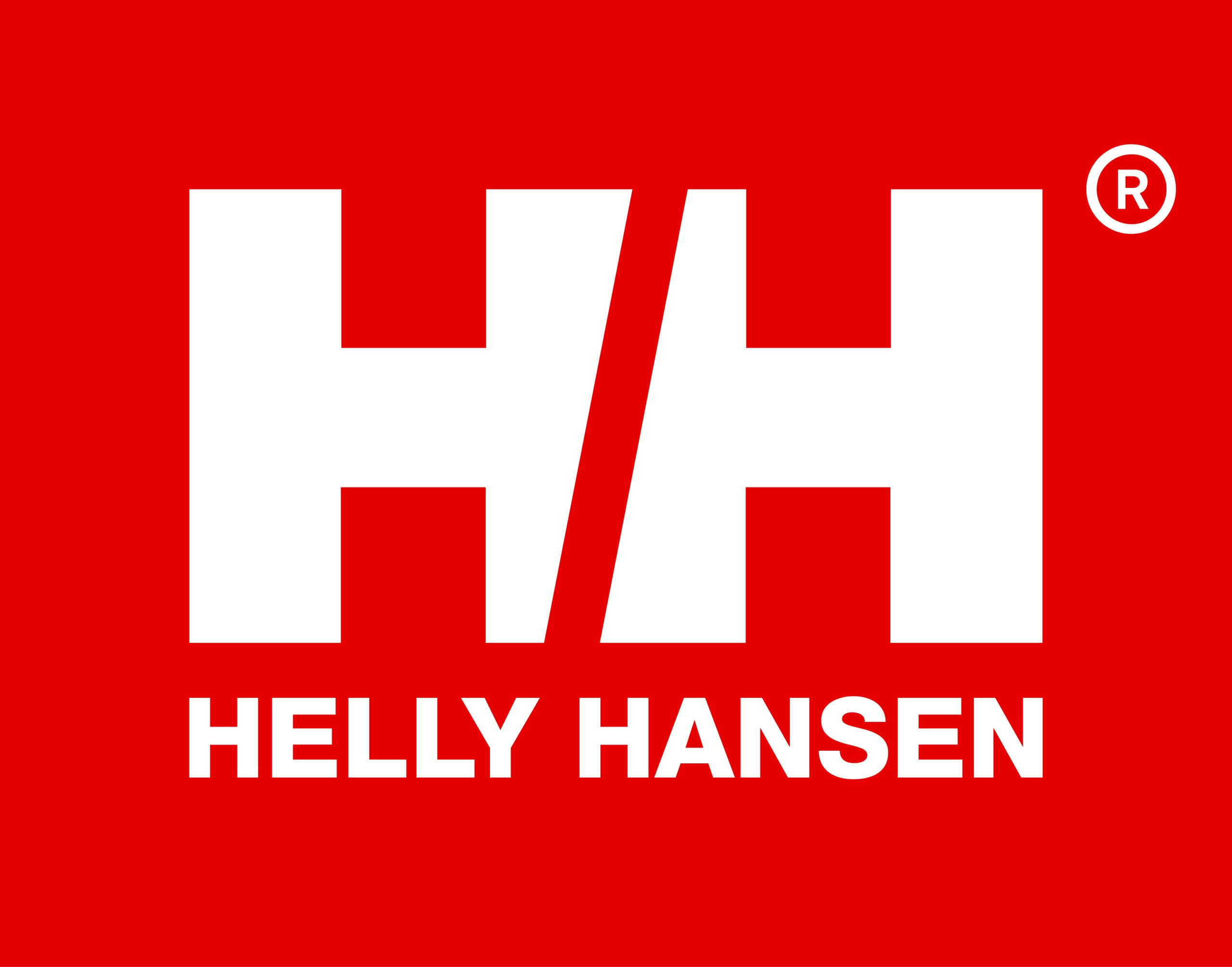 https://www.dtacticalsupply.com/wp-content/uploads/2020/03/helly-hansen-scaled.jpg