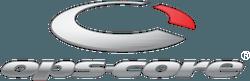 https://www.dtacticalsupply.com/wp-content/uploads/2020/03/ops-core-logo.png