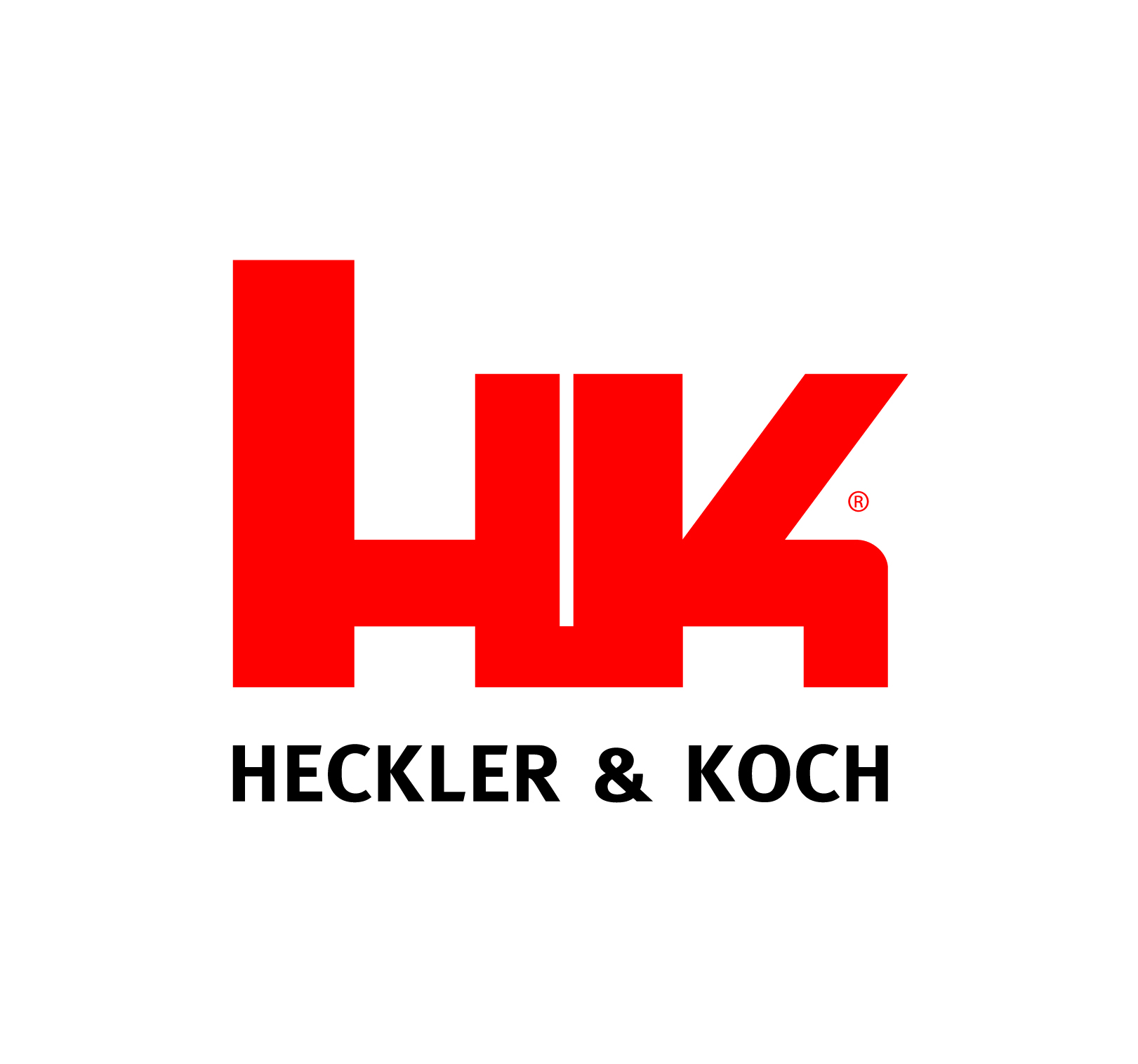 https://www.dtacticalsupply.com/wp-content/uploads/2020/04/Heckler-Koch-Logo-002.jpg
