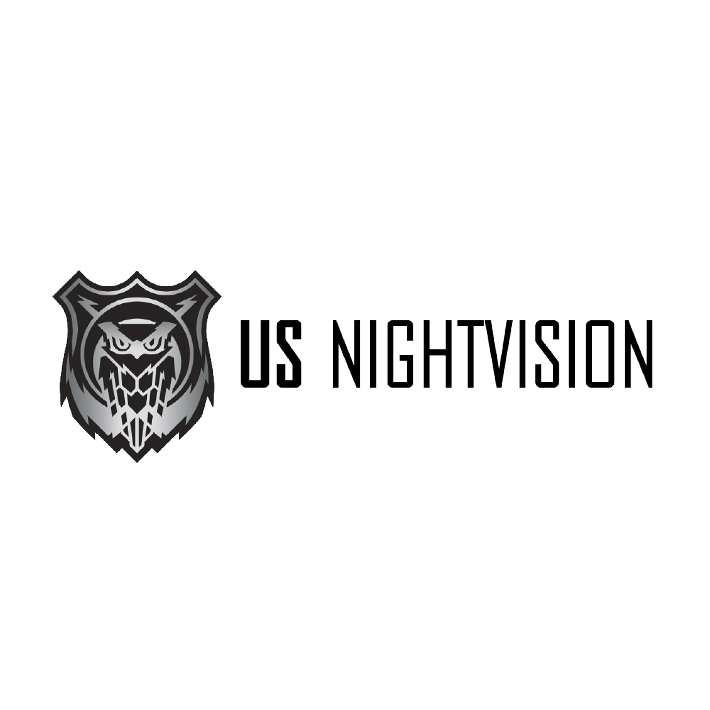 https://www.dtacticalsupply.com/wp-content/uploads/2020/04/Logo_USNV-002.jpg