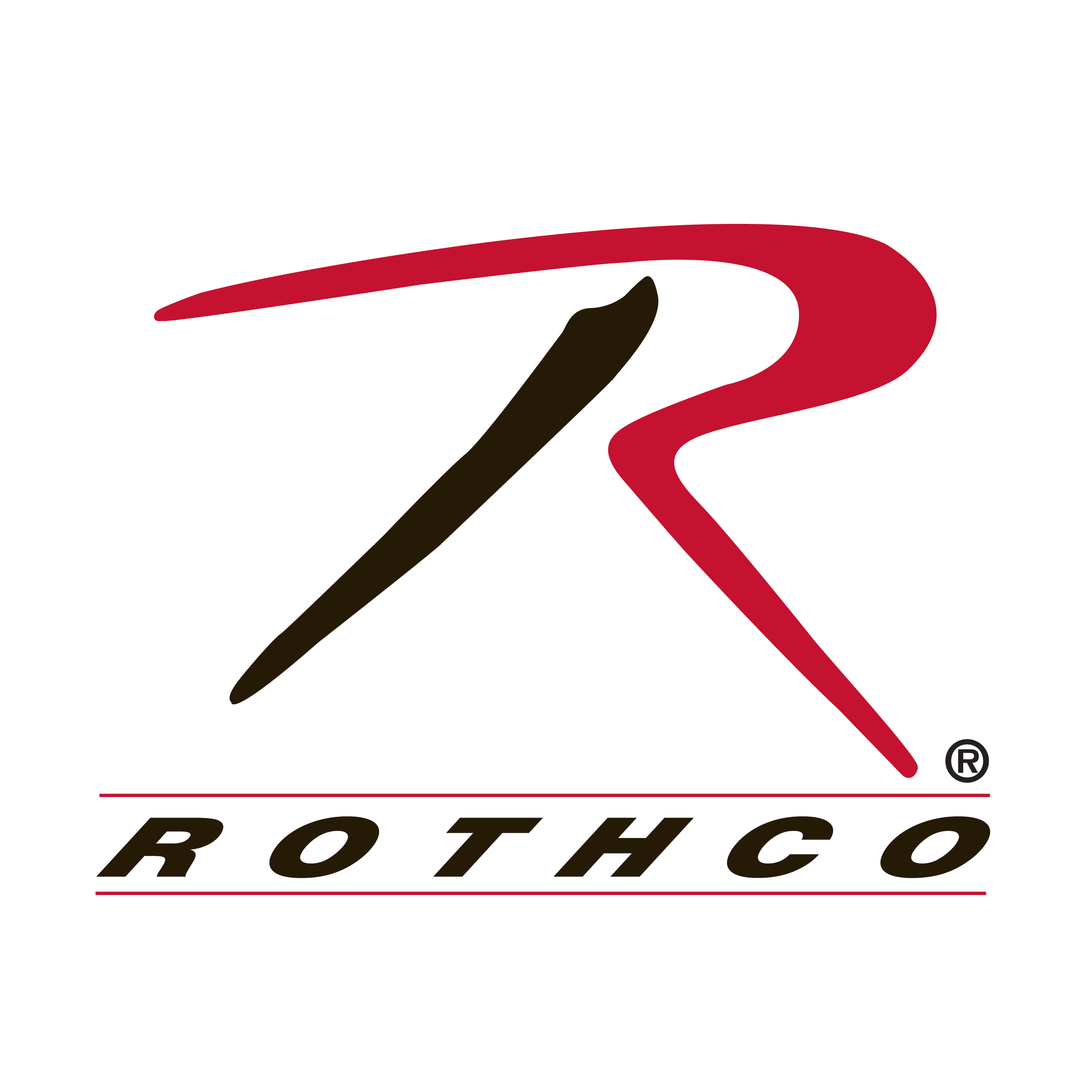https://www.dtacticalsupply.com/wp-content/uploads/2020/04/Rothco_Traditional_Logo.jpg