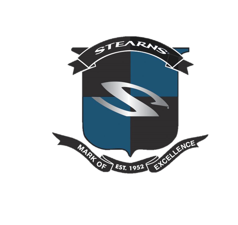 https://www.dtacticalsupply.com/wp-content/uploads/2020/04/Stearns-Logo-No-Background.png