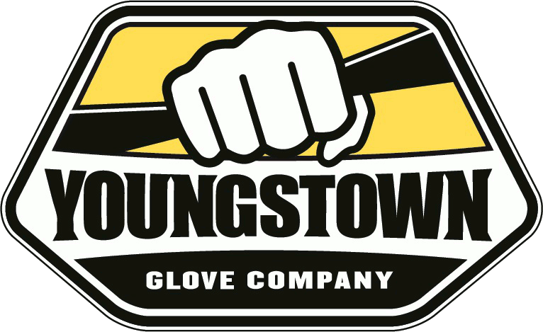 https://www.dtacticalsupply.com/wp-content/uploads/2020/04/Youngstown-Glove.png